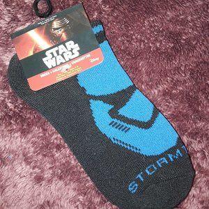 """🧦🧦Kids """"Star Wars"""" Socks🧦🧦"""
